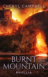 Burnt Mountain Rhyllia (Burnt Mountain #4)