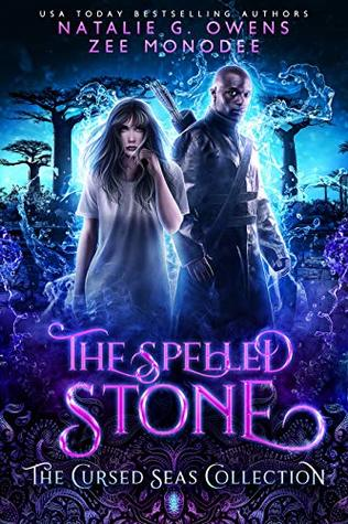 The Spelled Stone