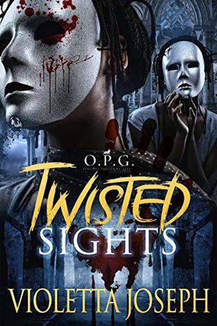 TWISTED SIGHTS