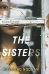 The Sisters audiobook download free