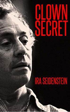 CLOWN SECRET