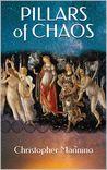 Pillars of Chaos