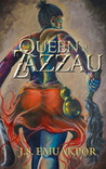 Queen of Zazzau