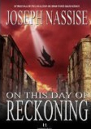 On This Day of Reckoning