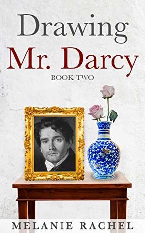 Drawing Mr. Darcy: A Faithful Portrait