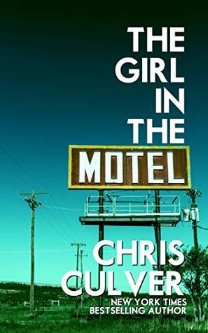 The Girl in the Motel