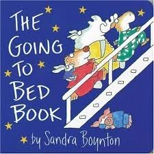 Susan Boynton Se : Barnyard Dance, Blue Hat, Green Hat, Moo, Baa, Lalala, but Not the Hippopotamus, the I'm Going to Bed Book, One Two Three (Board Book Sets for Toddlers)