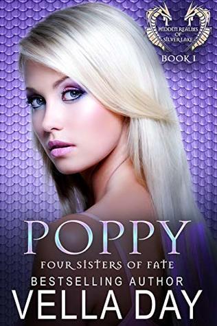 Poppy: Hidden Realms of Silver Lake