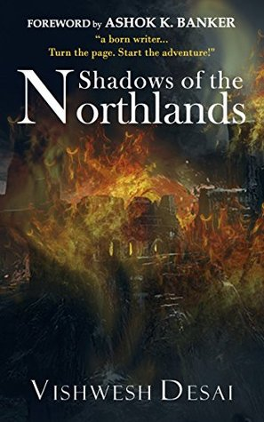 Shadows of the Northlands