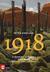 Stridens skönhet och sorg 1918 – Första världskrigets sista å... by Peter Englund