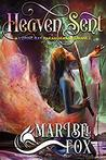 Heaven Sent: A WhyChoose Paranormal Romance (Lupine Bay, #1)