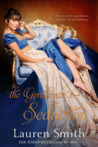 The Gentleman's Seduction (Seduction, #4)