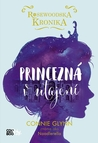 Princezná v utajení by Connie Glynn