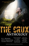 The Crux Antholog...