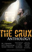 The Crux Anthology by Rachael Ritchey
