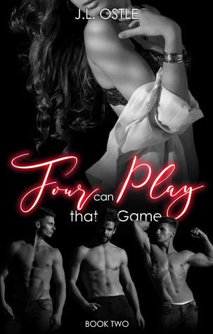 Four Can Play That Game: Part 2