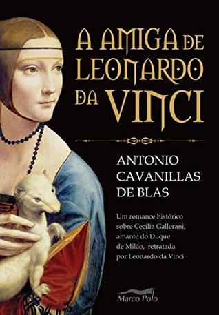A Amiga De Leonardo Da Vinci Free Pdf Epub Download