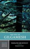 The Epic of Gilgamesh by Benjamin R Foster