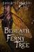Beneath the Ferny Tree by David Schembri