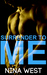 Surrender To Me by Nina  West