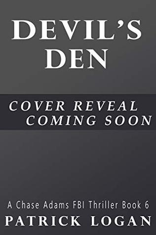 Devil's Den (A Chase Adams FBI Thriller Book 6)