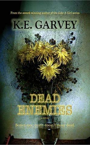 Dead Enemies