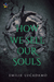 How We Sell Our Souls (In the Darkness, #1)