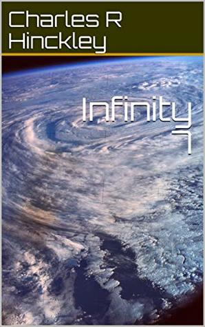 Infinity 7: What do you hear when aliens call?