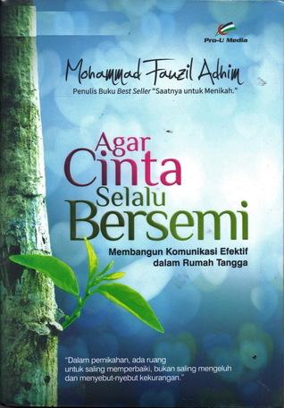 Ebook Bilik-bilik Cinta Muhammad