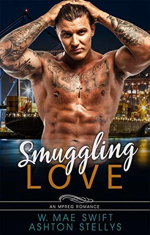Smuggling Love