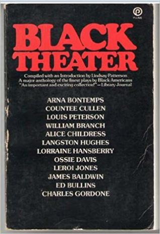 Black Theater: A 20th Century Collection of the Work of Its Best Playwrights