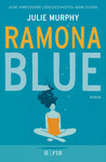 Ramona Blue ebook download free