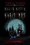 Killer Kitteh Khristmas