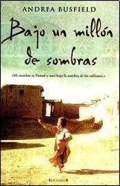 BAJO UN MILLON DE SOMBRAS