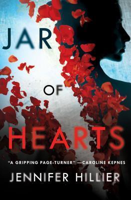 Jar of Hearts by Jennifer Hillier