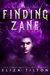 Finding Zane
