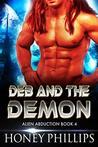 Deb and the Demon (Alien Abduction #4)
