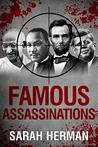 Famous Assassinations