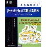 Digital design and computer architecture - Version 2 - English Version