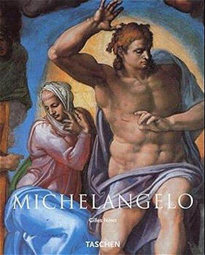 Michelangelo. 1475-1564