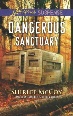 Dangerous Sanctuary