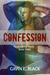Confession (Gay Erotic Tales, #3)