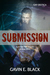 Submission (Gay Erotic Tales, #2)