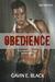 Obedience (Gay Erotic Tales, #4)