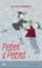 Peter & Petra by Astrid Lindgren