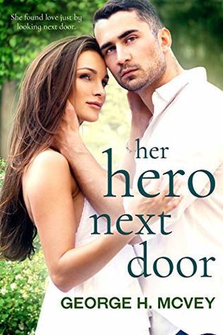 Her Hero: Next Door