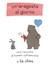 Un'aragosta al giorno : una raccolta di fumetti sull'amicizia