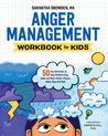 Anger Management ...