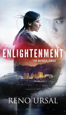 Enlightenment: Book One of the Bathala Series