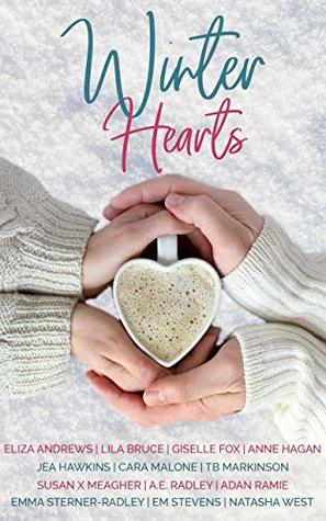 Winter Hearts